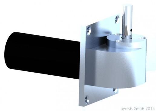 getriebe2_002